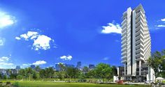 CEBU CONDO: NORTH STAR : STUDIO SEA VIEW Cebu, Condominium, The Unit, Clouds, Stars, Studio, Outdoor, Outdoors, Sterne