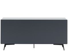 Moderne Sideboards für Ihren Wohnraum - Qualität von BoConcept®