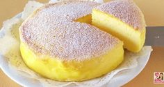 Cheesecake de 3 ingredientes: vídeo que mais de 3,4 milhões de pessoas já viram traz receita deliciosa e simples de fazer. Confira!