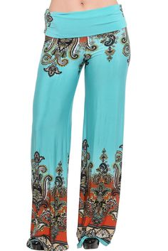 DHStyles Women's Aqua Black Plus Size Trendy Mixed Print Wide Leg Pants #sexytops #clubclothes #sexydresses #fashionablesexydress #sexyshirts #sexyclothes #cocktaildresses #clubwear #cheapsexydresses #clubdresses #cheaptops #partytops #partydress #haltertops #cocktaildresses #partydresses #minidress #nightclubclothes #hotfashion #juniorsclothing #cocktaildress #glamclothing #sexytop #womensclothes #clubbingclothes #juniorsclothes #juniorclothes #trendyclothing #minidresses #sexyclothing…