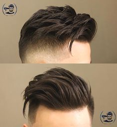 Best 44 Latest Hairstyles for Men + Men's Haircuts Trends 2019 Sexy hairstyles for men Latest Hairstyles, Hairstyles Haircuts, Haircuts For Men, Latest Haircuts, Combover Hairstyles For Men, Best Hairstyles For Boys, Pompadour Hairstyle For Men, Medium Hairstyles For Men, Barber Haircuts