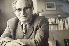 Heinrich Kulka