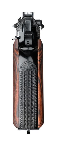 No. 8 of 10 - Beretta 92FS Limited Edition Find our speedloader now! http://www.amazon.com/shops/raeind