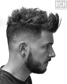 ryancullenhair-quiff-haircut-for-men
