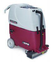 Cfr Carpet Machine Cascade 20 Sp Cfr Cascade 20 Sp Carpet Cleaning Machine Innovative Technology Built Int Carpet Cleaning Machines Carpet Carpet Machine