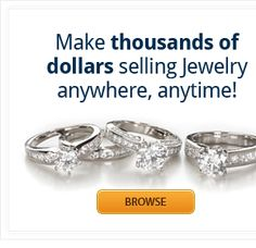Auctions Bidz offers you a unique chance to buy fantastic jewelry at very low cost and you can resell it... http://www.biguseof.net/auctions-2/