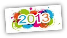 Welcome 2013 Newsletter - BMG - Accountants