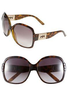 3ba99f6d0d701 Óculos de Sol Cheap Ray Ban Sunglasses
