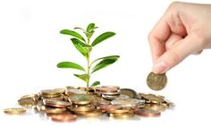 Application Process for Greek Business Funding Opens on Oct. 12