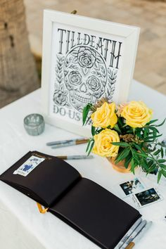 780 best Wedding Guestbook Ideas images on Pinterest | Guestbook ...