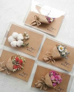 ✔ Diy Wedding Present Crafts … - Geschenke Kids Crafts, Diy And Crafts, Paper Crafts, Diy Gift Box, Diy Gifts, Handmade Gifts, Gift Tags, Diy Wedding Presents, Wedding Gifts