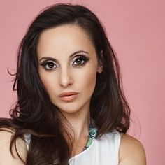 Erika Vieira's podcast for beauty vlogger goes beyond just the beauty tips. She talks about content creation in general and techniques in promoting content. Definitely worth a regular listen.