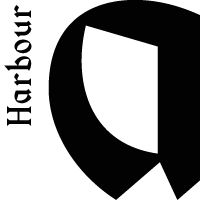 harbour  https://www.myfonts.com/fonts/fw-alias/harbour/
