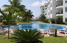 Located in Isla Dorada, one of the most valuable residential complexes in the Cancun Hotel Zone, the location of Torre Laguna is ideal to see sunsets over the Nichupte lagoon. Cancun Hotel Zone, Cancun Hotels, Airport Transportation, Residential Complex, Lodges, Sunsets, Tours, Outdoor Decor, Cabins