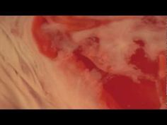Shlohmo - Rained The Whole Time (Nicolas Jaar Remix)