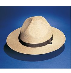 d2c8692bf38ff Stratton Summer 40DB Campaign Style Hat