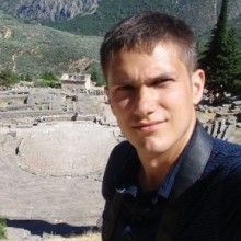 meet Alexey Gordeev (Алексей Гордеев) - a local tour guide in USA : Private Guide  https://pg.world/user?user_id=5744369349d862c1128b4568