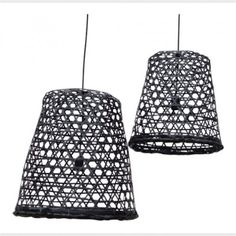 $170 for two.  Great light pattern - light spread out, not down.  Delicate look - not too heavy or chunky
