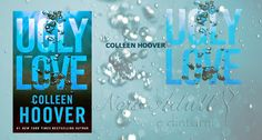 NEW ADULT E DINTORNI: COME LEI, NESSUN'ALTRA MAI di Emily Lorens
