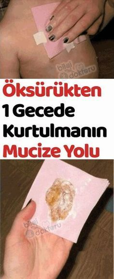 Bu yöntemle öksürükten sadece 1 gecede kurtulun Source by hcagrts Herbal Remedies, Natural Remedies, Health And Wellness, Health Tips, Health Fitness, Get Rid Of Cough, Eating Organic, Healthy Lifestyle Tips, Rage