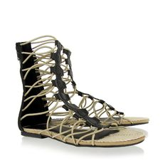 9b2aba232aa 19 Best Shoes images