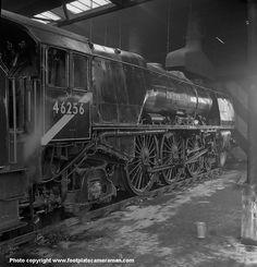 Footplate Cameraman - CREWE STEAM Steam Trains Uk, Steam Railway, Steam Engine, Steam Locomotive, Paint Shop, London City, West Coast, Transportation, Steamers