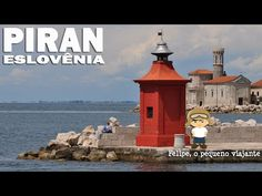 Piran   Eslovênia