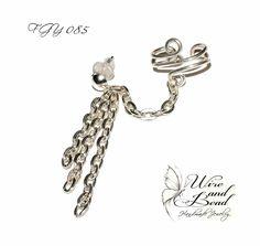 Fülgyűrű – FGY 085