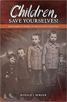 Children, Save Yourselves! Free Books, Good Books, Books To Read, Books And Tea, Historical Fiction Books, World Of Books, Books, Movies, Movie Posters
