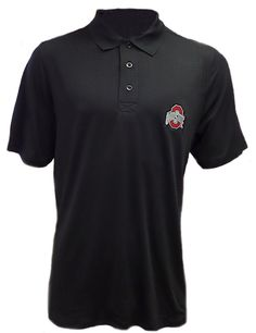 1000 images about ohio state buckeyes apparel for Ohio state polo shirt 3xl
