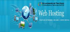 Web Hosting Services eTCS - Website Hosting - Choose the hosting for your website now. - eTCS is a Leading name in providing of secure and easy Website Hosting Services. Discover why thousands of customers trust us to handle their hosting needs. Cheap Hosting, Site Hosting, Simple Website, Splash Page, Hosting Company, Web Application, Best Web, Web Design, How To Plan