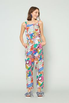 4c5f5cf2bf Gorman Online    Fruit Bowl Pantsuit - New Arrivals