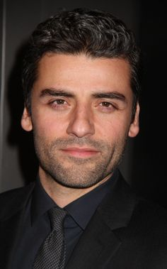Oscar Isaac at National Board of Review Awards Gala at Cipriani 42nd Street in New York City, NY (January 7, 2014)