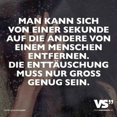 #visualstatement #inspiration #germanquotes