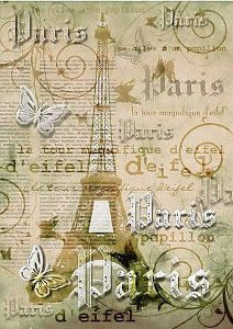 9 Best Images of Paris Free Vintage Printables - Vintage Paris Printables Free, Free Digital Vintage Paris Labels and The Graphics Fairy Paris Printables