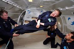 "Steven Hawking - Physicist  ""We are just an advanced breed of monkeys on a minor planet of a very average star. But we can understand the Universe. That makes us something very special."""