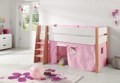 Etagenbett Geko Rosa : 40 besten kinderbetten bilder auf pinterest bedroom ideas bunk