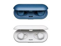 Fone de ouvido fitness sem fio Samsung Gear IconX - http://www.blogpc.net.br/2016/06/fone-de-ouvido-fitness-sem-fio-samsung-gear-icon-x.html #fitness