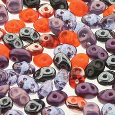 http://www.delphinesflowerbeadshop.com/Genuine-Superduo-Beads-Czech-Glass-Superduo-Bead-Mixes-50-grams--CLICK-FOR-MORE-COLORS_p_1169.html