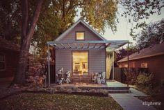 Liberty-Park-Salt-Lake-Modern-Home-For-Sale-40
