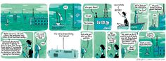 Stephen Collins cartoon 15 nov