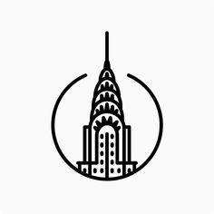 york logo * york logo - new york yankees logo - new york logo - new york giants logo - new york mets logo - new york knicks logo - new york yankees logo wallpaper - zoo york logo New York Tattoo, Nyc Tattoo, City Tattoo, New Instagram, Instagram Story, New York Drawing, New York Quotes, Liberty Tattoo, New York Theme