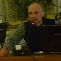 Marcello Favero relazione ASM acqua potabile, tubazioni, acque nere e bianche by sprachrohr kurt duschek on SoundCloud