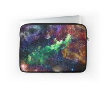 Nebula, Pia, Orion, Herschel, Laptop Sleeve