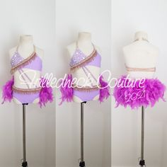 Dance Moms Costumes, Cool Costumes, Amazing Costumes, Dance Comp, Dance It Out, Costume Collection, Dance Wear, Photo And Video, Character Inspiration
