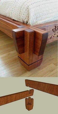 Easy Woodworking Projects - CLICK THE PIC for Many Woodworking Ideas. #woodworkingplans #diyproject