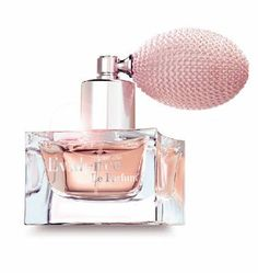Yves Rocher, Comme une Evidence ...one of my staple fragrances. I have bought this fragrance more than any other I own.