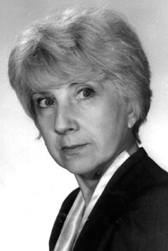 Людмила Аринина 1926