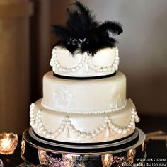 ostrich feather wedding cake 1000 images about ostrich feather on ostrich 18072