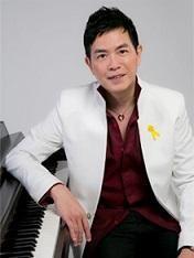 David Lim (District Judge, Subordinate Courts), Pianist David, Celebrities, Life, Celebs, Celebrity, Famous People